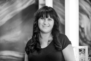 Jeanette Suschowk